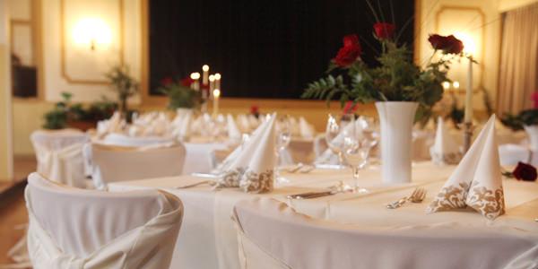 Hochzeitssaal-Zum-Stiftskaemmerer